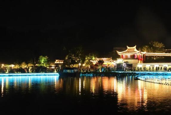 【旅游】如果你去安徽,千万不要去宏村,这些地方更值得去