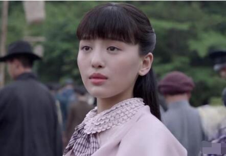 【剧透】谍战深海之惊蛰陈夏成汉奸变坏人了吗 陈夏和荒木惟感情线结局会在一起吗