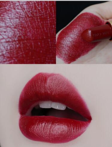 盘点适合适合暗黄皮的妆容 暗黄皮肤适合什么口红?