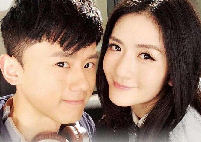 【热议】张杰入职上海大学电影学院  谢娜跟张杰离了是真的吗