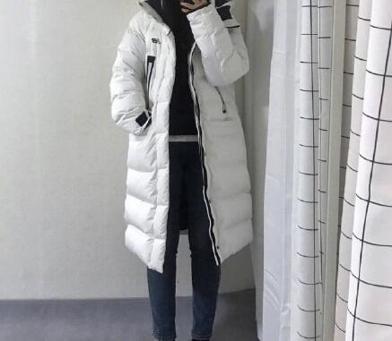 【关注】如何搭配冬季服装赶超潮流 冬季衣服搭配技巧示范