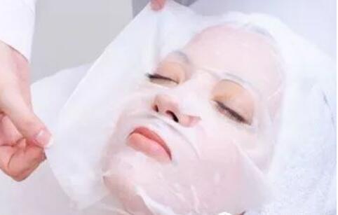 医美面膜和普通面膜的区别 普通皮肤能用医美面膜吗