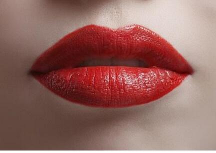 黄皮肤适合什么颜色口红 皮肤暗黄推荐几款口红色号