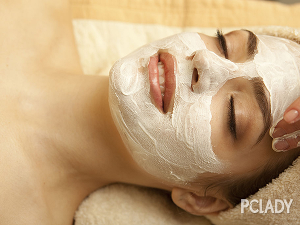 """用什么洗脸可以收缩毛孔,这些方法解救""""孔慌族"""""""