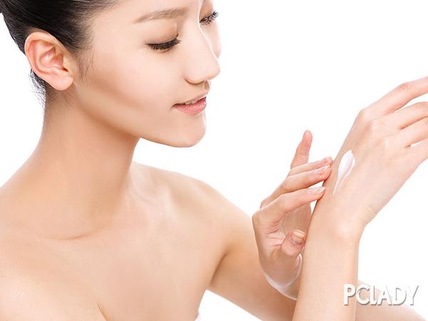 护肤小常识的误区