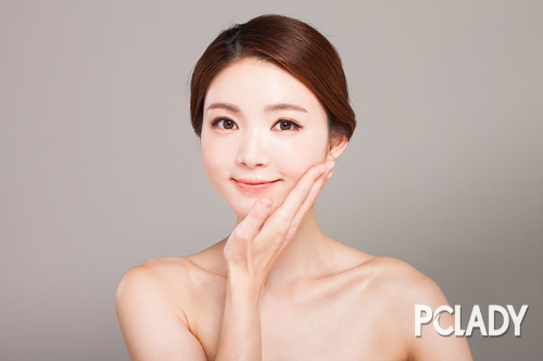 金莎科美专利祛眼袋技术 带领美业抗衰科技崛起
