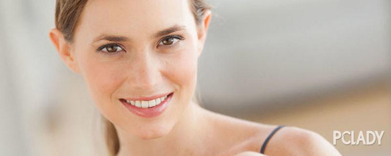 去眼袋手术能维持几年 去眼袋手术多久能恢复