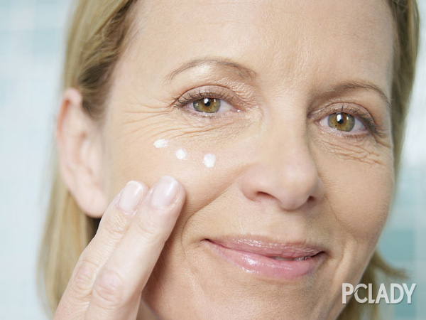 诱发黑眼圈形成的五大原因及因素