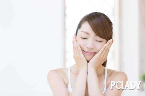 吃豆腐可以美白是真的吗?