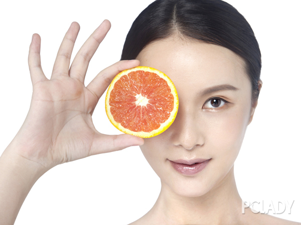保湿护肤产品的四大谎言不要信