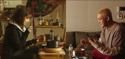 【星瓜】活着韩国电影正片中文版在线观看 韩国电影活着完整高清视频免费看