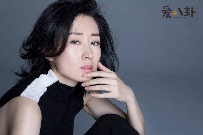【维看】演员刘敏涛婚史 刘敏涛离婚因为什么你想不到!